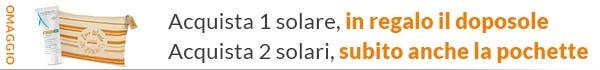Promo Solari A-Derma