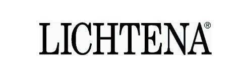 Lichtena
