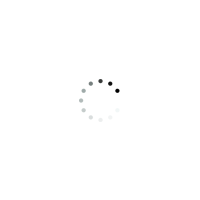 Phytocrema Iperico 75ml