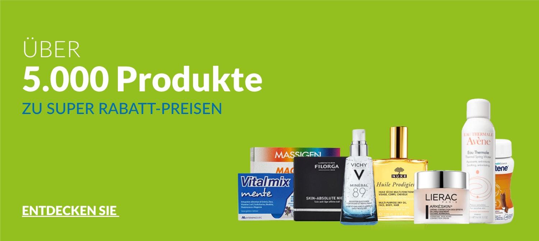 5.000 Produkte Zu Super rabatt-preisen